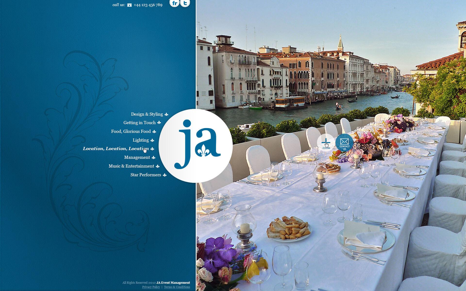 JA Cover